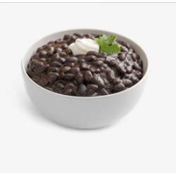Dr Gumbo Black Bean Soup 2.5lb
