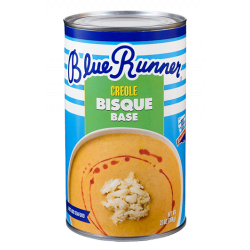 Blue Runner Creole Bisque Base 25oz