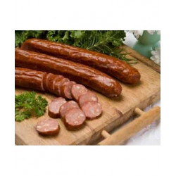 Broussard's Bayou Company Andouille 1lb