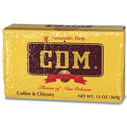 CDM C&C Bag AD 13oz