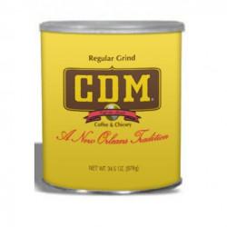 CDM C&C Can 34.5oz