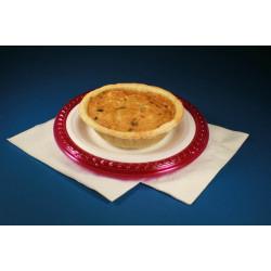 Cajun Original Crawfish Pies 1pk 5in