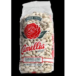 Camellia Cannellini 1lb