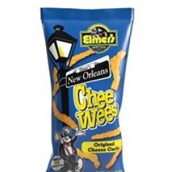 Chee Wees Original .875 oz