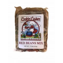 Cookin' Cajun Red Beans Mix