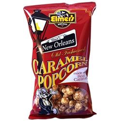 Elmer's Caramel Popcorn