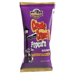 Elmer's Creole Crunch Popcorn