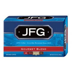 JFG Gourmet Restaurant Blend Bag 11.5oz