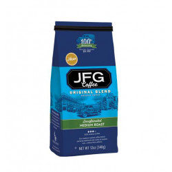 JFG Original Blend Decaffeinated 12oz