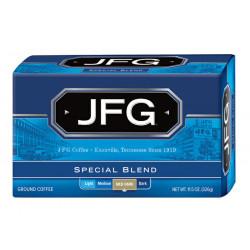 JFG Special Bag Medium/Dark Roast 11.5oz