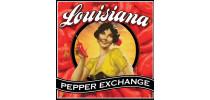 Louisiana Pepper Echange