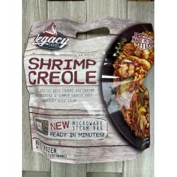 Legacy Shrimp Creole 26oz