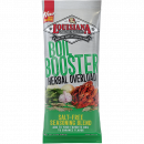 Louisiana Fish Fry Boil Booster Herbal Overload 7o...