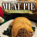 Natchitoches Meat Pies 4ct