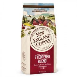 New England Coffee Eyeopener Blend 9oz