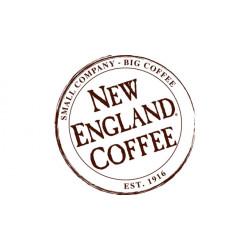 New England Bottled Ice Coffee Caramel 11oz