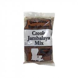 Oak Grove Creole Jambalaya Mix 7.9oz