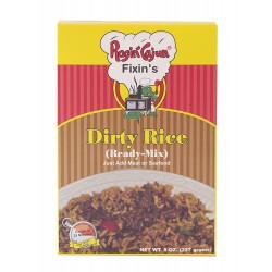 Ragin Cajun Dirty Rice 8oz