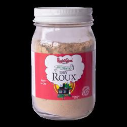 Ragin Cajun Dry Roux 8oz