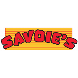 Savoie's Smoked Alligator & Pork Sausage 16oz