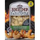Shrimp Grillers Garlic Parmesan 9.5oz