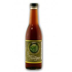 Steen's Pure Cane Vinegar 12oz