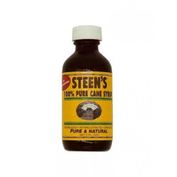 Steen's Pure Cane Syrup 2oz Bottle