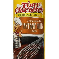 Tony Chachere's Instant Roux Mix 21oz