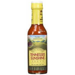 Try Me Tennessee Sunshine 5oz