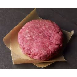 Wagyu Burger Patties 2/pack