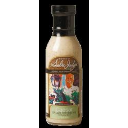 Sal & Judy's Caesar Salad Dressing 12oz