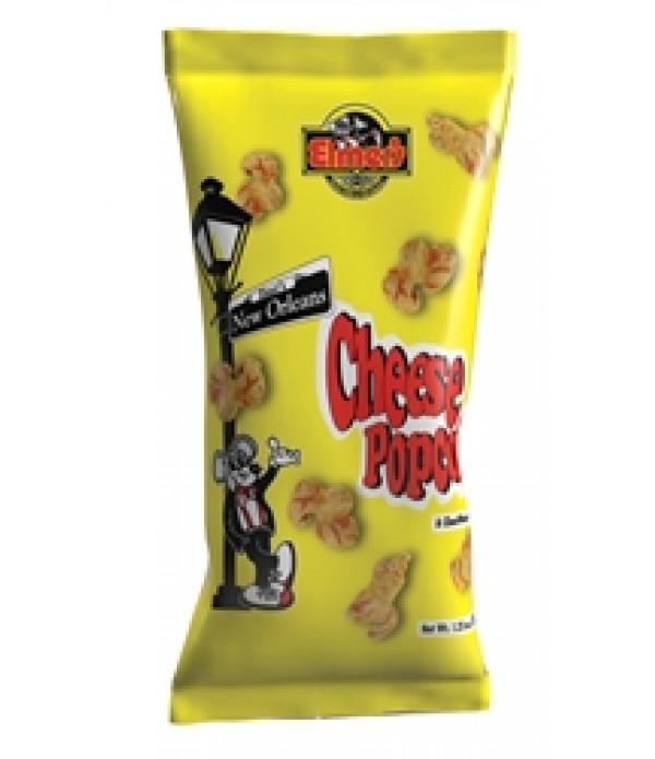 Elmer's Cheese Popcorn