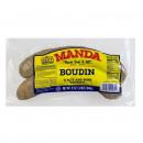 Manda Boudin 12oz