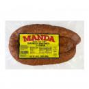 Manda Mild Sausage 24oz